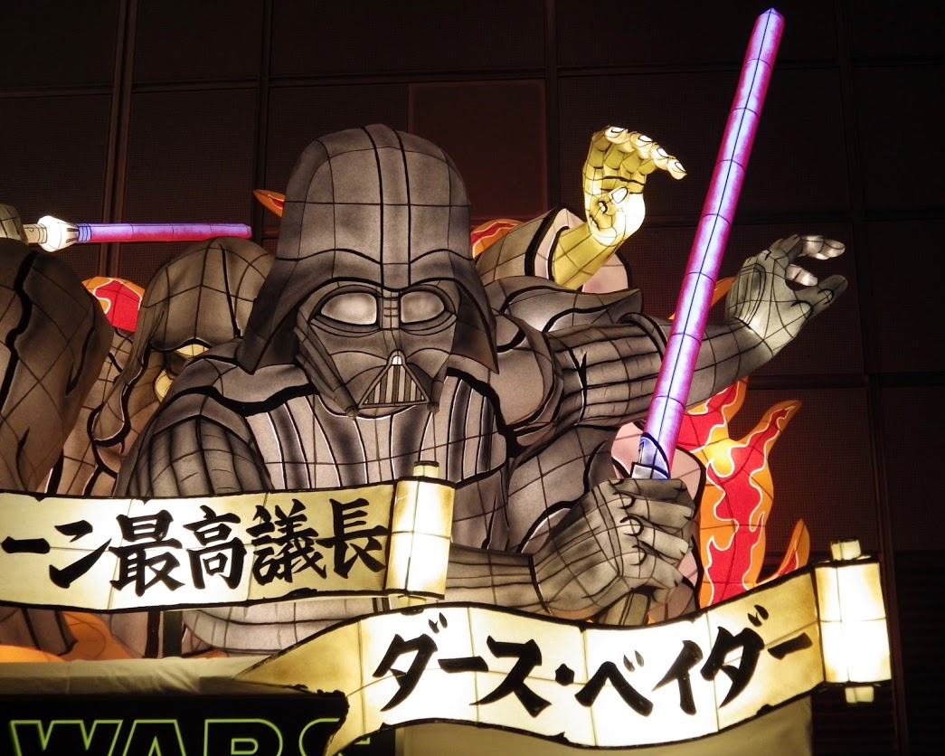 007-Darth-Vader-Nebuta-Float-Segment-20x25-by-Joshua-Meyer.jpg
