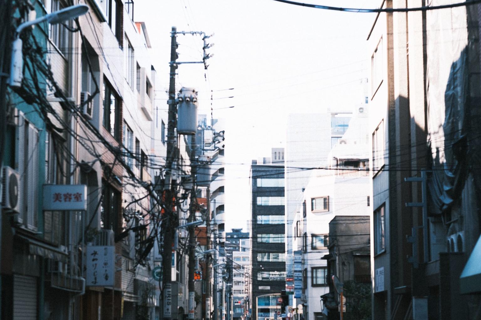 KAZUKI2021007_TP_V.jpg