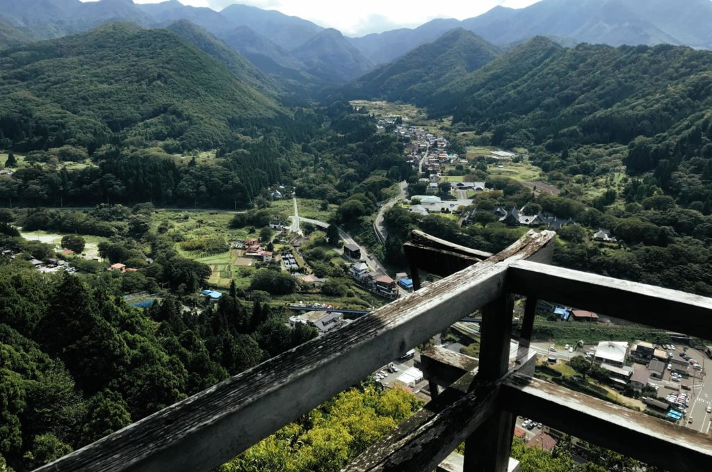 Yamadera-Temple-View-1024x679.jpg