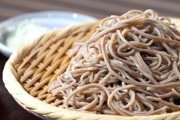 rsz_soba-noodles-801660_1280.jpg