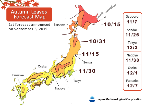 Autumn-Leaves-Japan-2019-Forecast.png