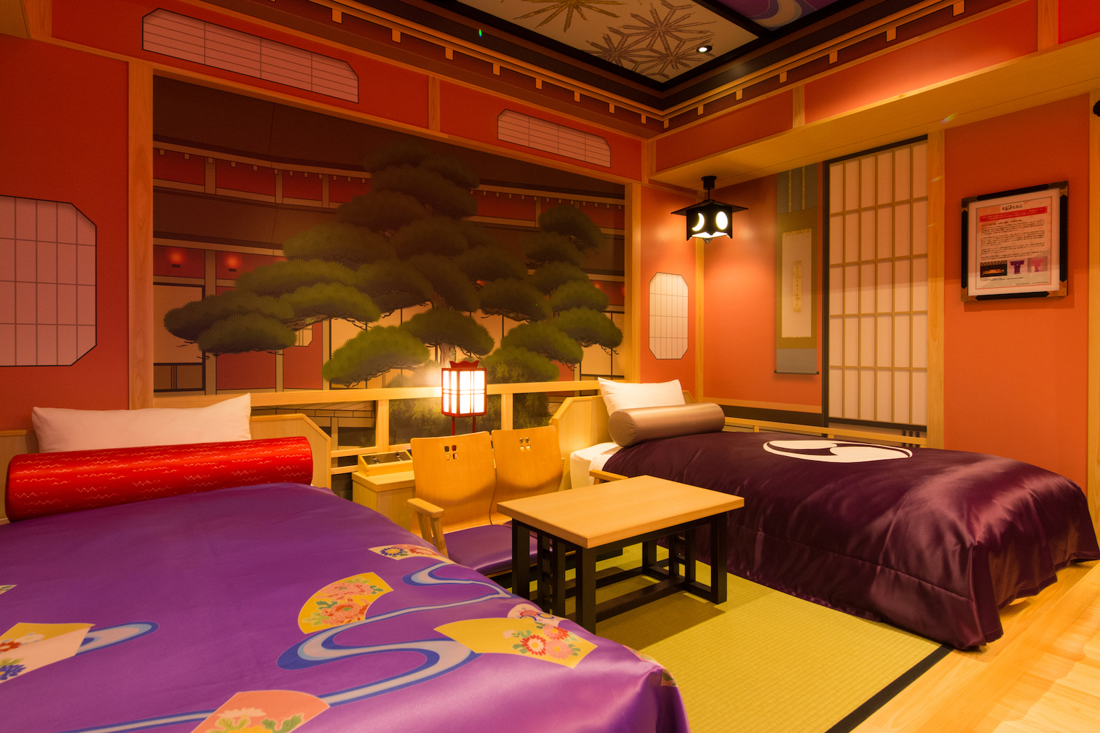 Hotel gracery kyoto sanjo south opens japan today for Hotels kyoto