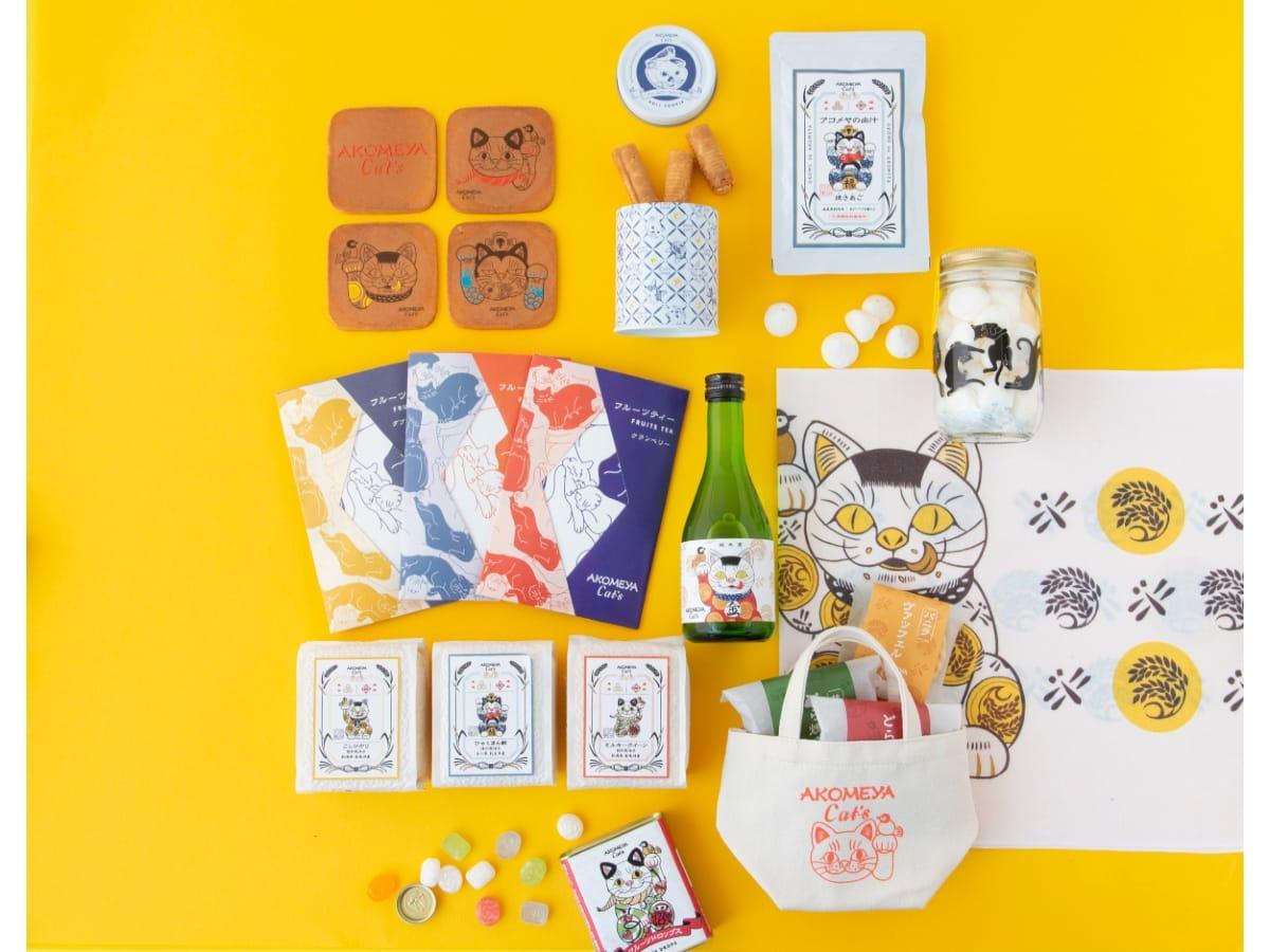 maneki-food.jpg