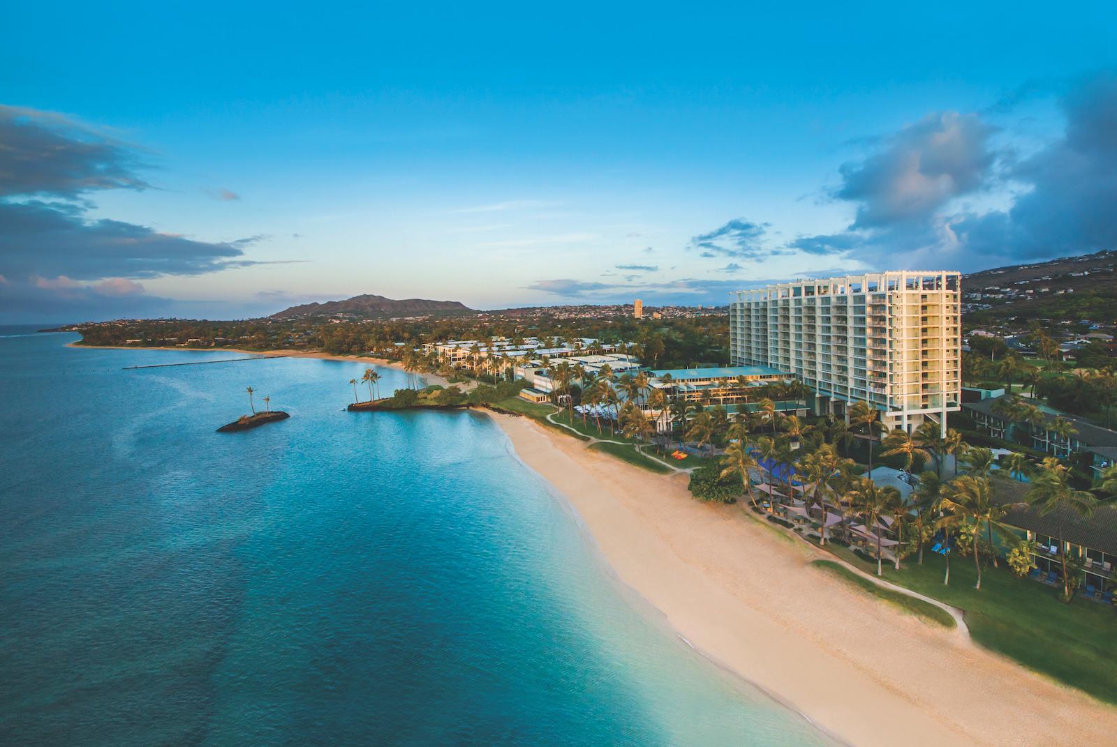 The Kahala Hotel Resort.jpg