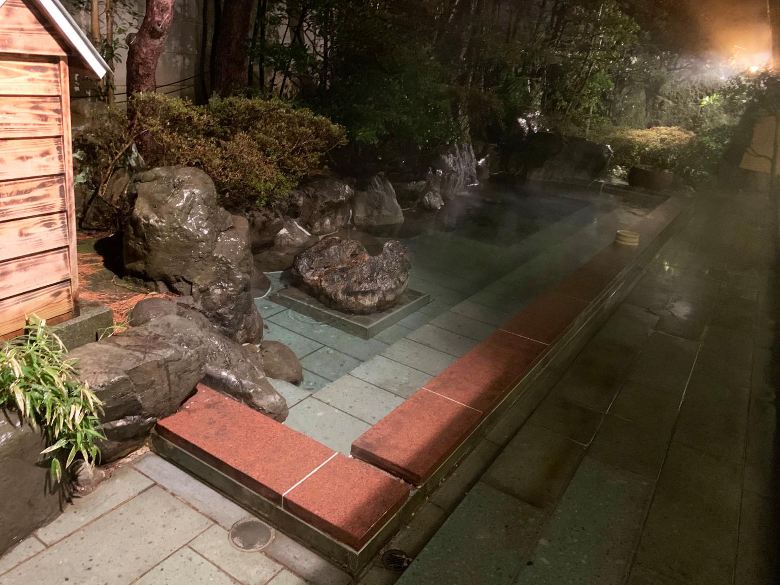 Houshi-Ryokan-onsen-hotel-oldest-in-world-Japan-business-travel-Hoshi-accommodation-stay-photos-reviews-Ishikawa-18.jpg