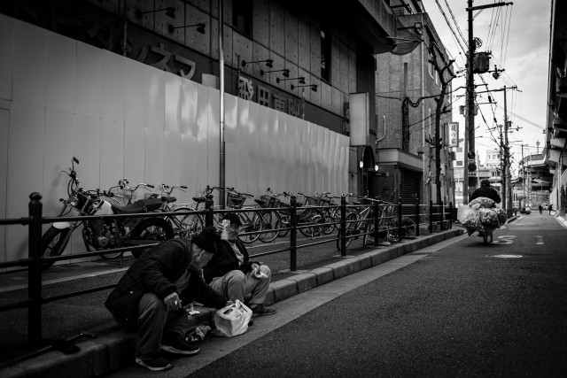 nishinari-osaka-airin-japan-homeless-crime-news-gentrification-business-hoshino-resorts-japanese-hotels-society-3.jpg