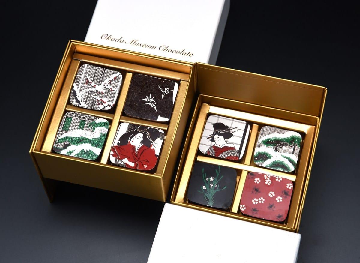 art-chocolate-geisha.jpg