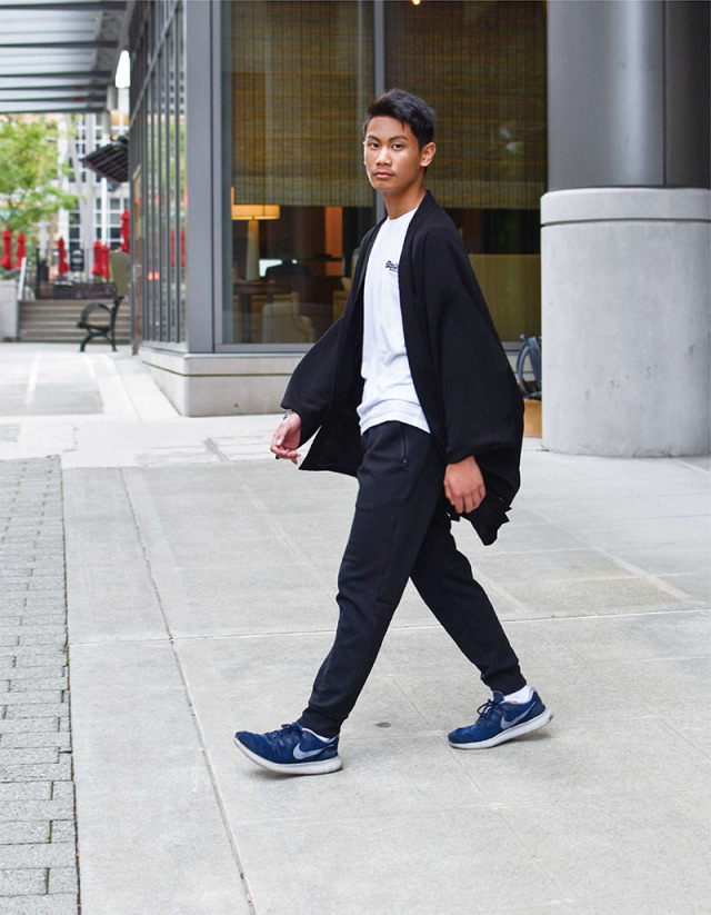 samurai-mode-series-kimono-jacket-japanese-fashion-japan-streetwear12.jpg