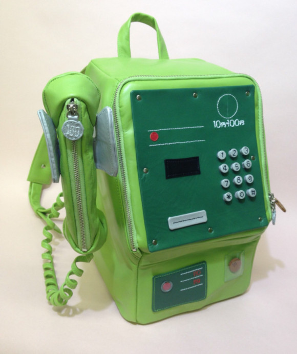 telephone-bag1.jpg