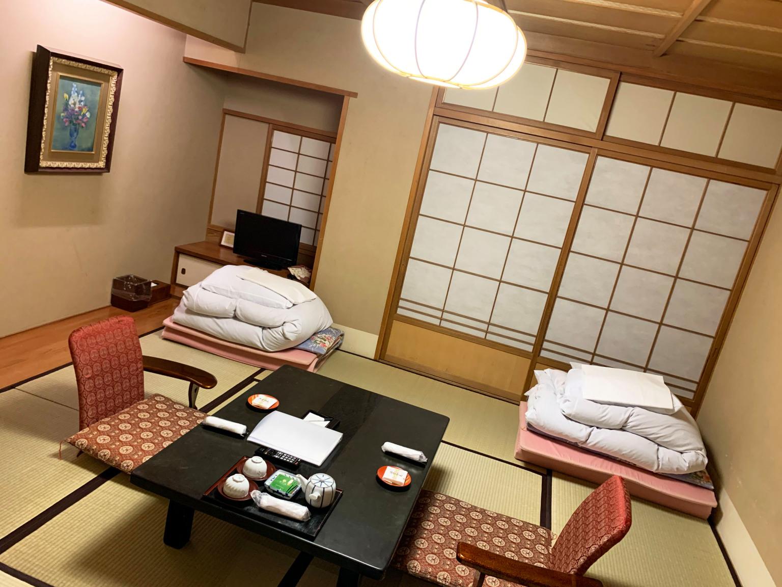Houshi-Ryokan-onsen-hotel-oldest-in-world-Japan-business-travel-Hoshi-accommodation-stay-photos-reviews-Ishikawa-6.jpg