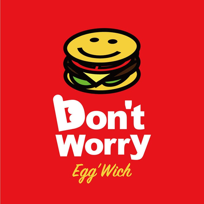 Eggwich_2.jpg