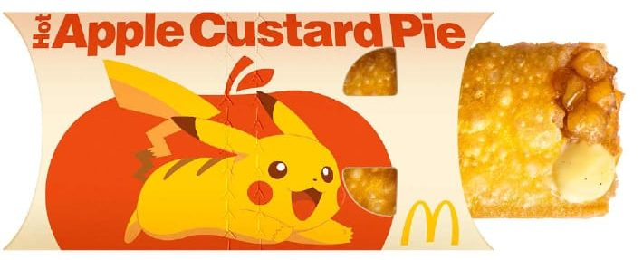 Pikachu-McDonalds-Im.jpg
