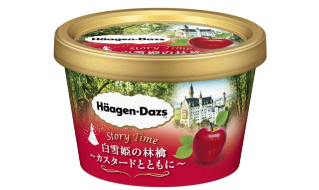 haagen-dazs-japanese-ice-cream-fairytales-story-time-snow-white-alice-in-wonderland-1.png