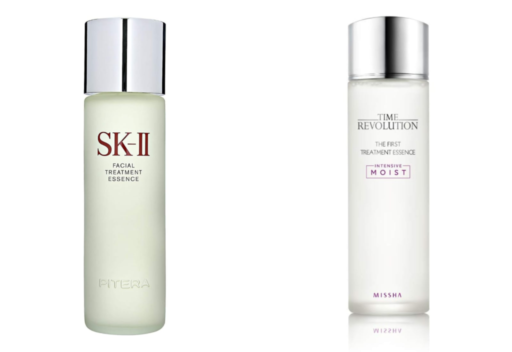 SK-II-and-Missha-Time-Revolution-K-beauty-vs.-J-beauty-Skincare-1024x704.png