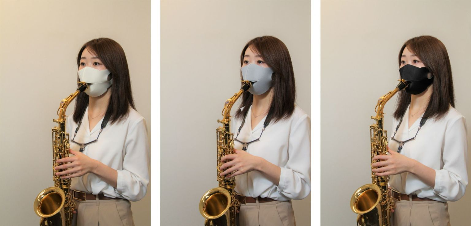 Face-mask-Japan-music-musicians-wind-instruments-performance-buy-shop-Japanese-news-5.jpg