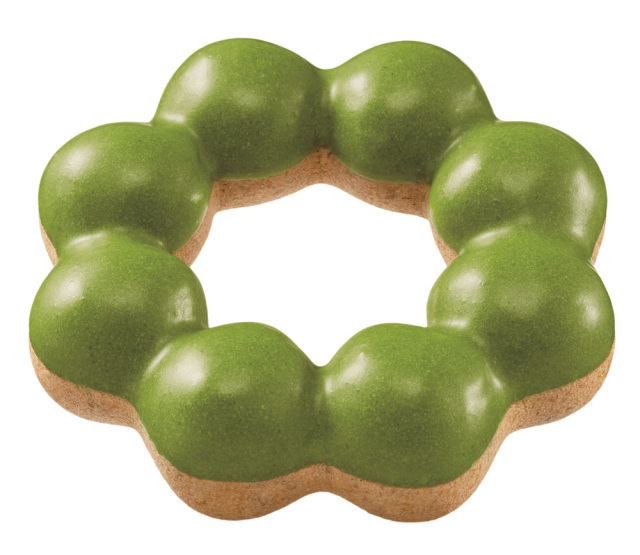 japanese-matcha-doughnuts-mister-donut-japan-green-tea-sweets-giontsujiri-kyoto-uji-limited-edition-2.jpg