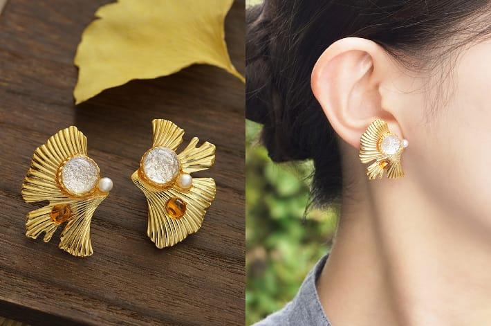 kyoto-earrings-4-gin.jpg