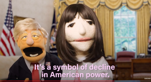 marie-kondo-donald-trump-tidying-up-the-white-house-make-cleaning-great-again-america-u.s.a.-netflix-puppet-regime-zeromedia-funny-video-japan-japanese-6.png