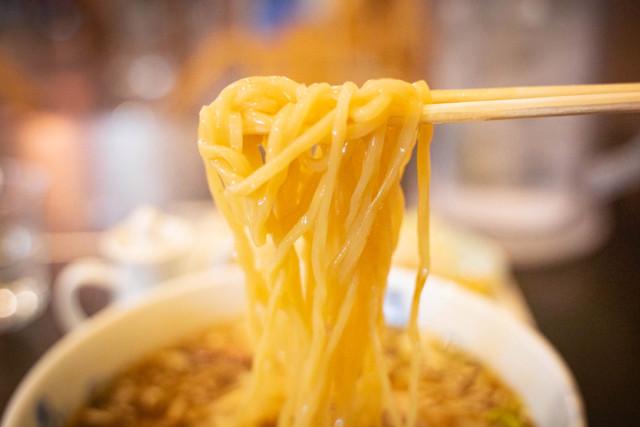 Japan-first-ramen-restaurant-Rairaiken-historic-reopening-reviews-Japanese-food-noodles-Yokohama-history-museum-photos-7.jpg