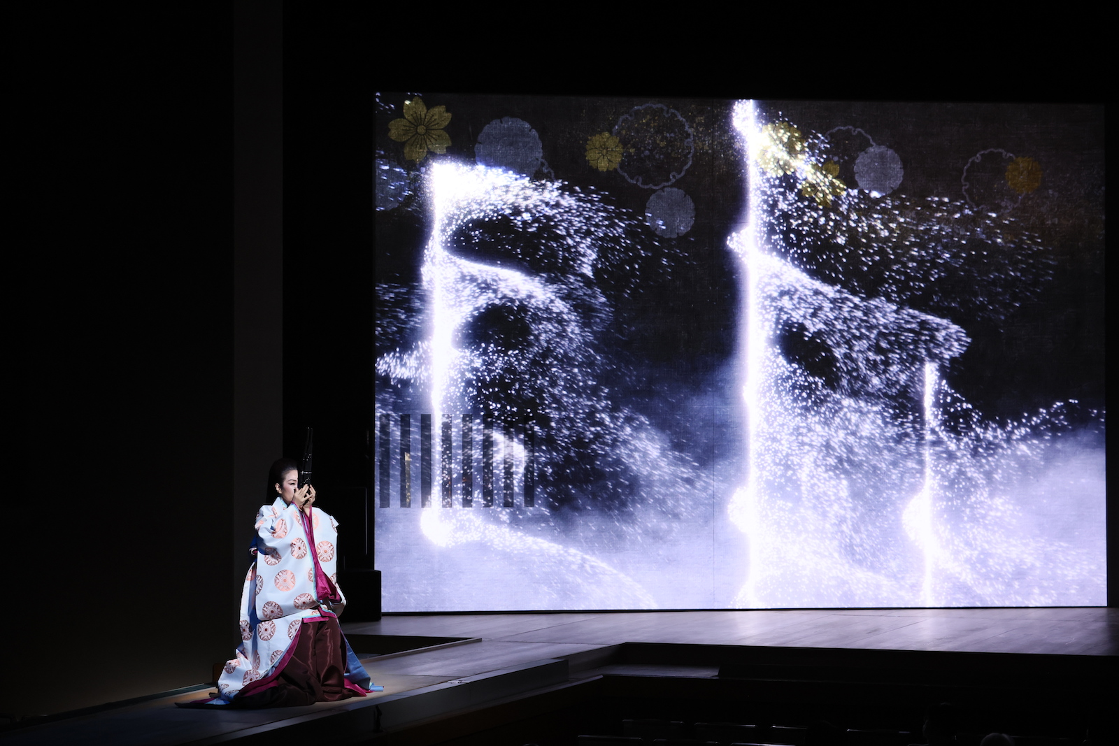 Tono Tamami's captivating Shō performance.jpg