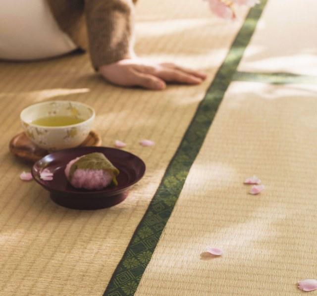 sakura-japan-tatami-sheet-cherry-blossoms-hanami-picnic-felissimo-japanese-travel-new-shopping-buy-purchase-ranking-reviews-8.jpg