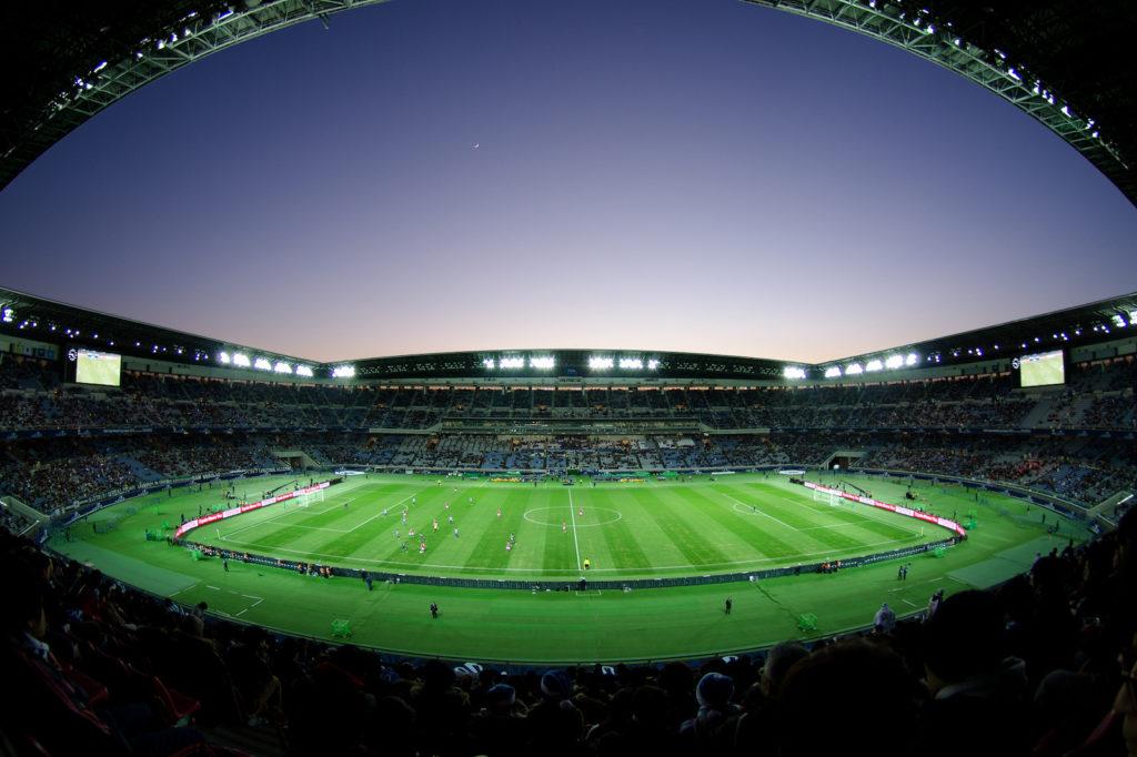 Nissan-stadium-1024x682.jpg
