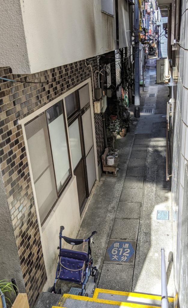 hotojima-oita-island-japan-naples-napoli-japanese-travel-photos-top-secret-tourist-spots-off-the-beaten-path-sites-11.jpg