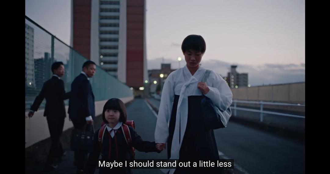 Nike-commercial-ad-Japan-bullying-Japanese-soccer-womens-girls-school-students-racism-Korean-Black-African-American-sport-Naomi-Osaka-video-2.jpg
