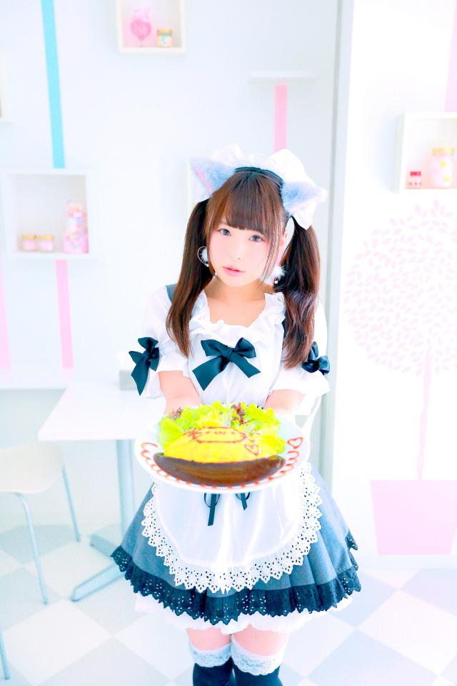 akiba-zettai-ryoiki-voted-japans-cutest-maid-cafe-opens-new-location-in-akihabara-ad-1912-15.jpg