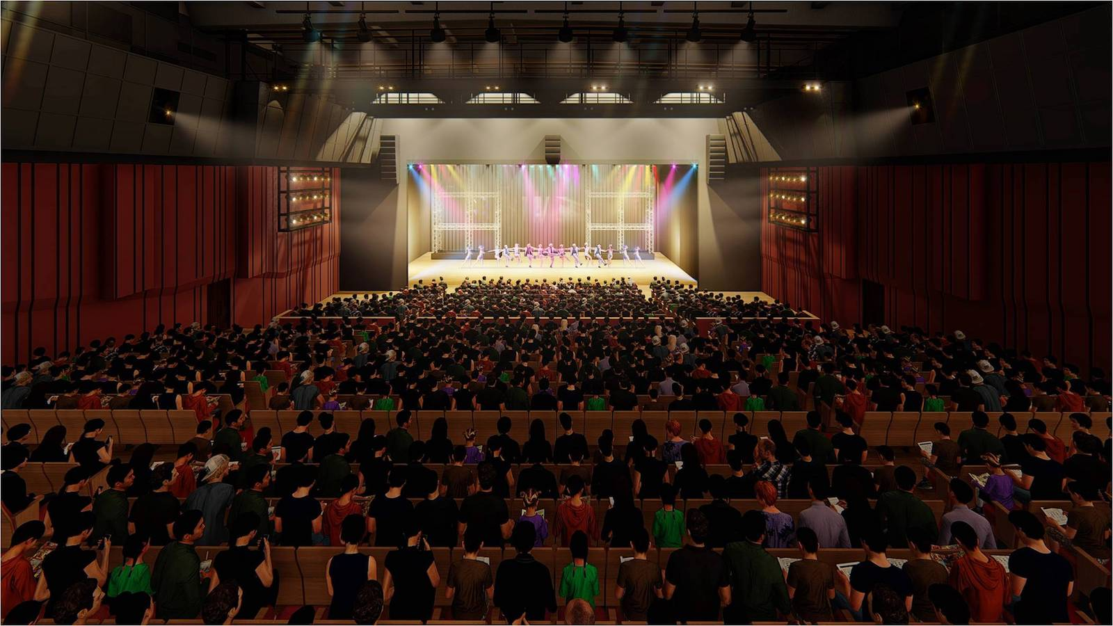 WW Hall interior.jpg