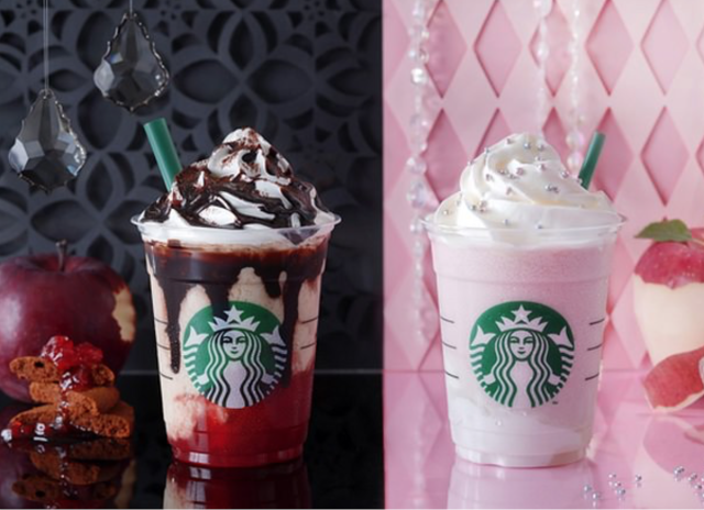 starbucks-japan-halloween-witch-halloween-princess-frappuccino-drinks-limited-edition-japanese41.png