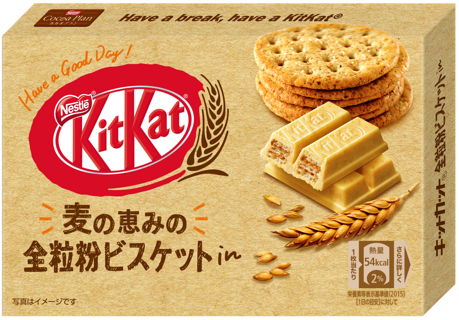 Japanese-Kit-Kat-new-wheat-biscuit-Graham-cracker-Japan-limited-edition-healthy-chocolate-4.jpg