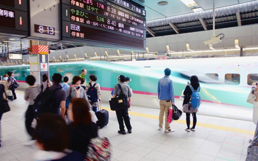 Shinkansen-1-1024x640.jpg