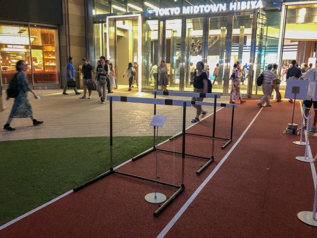 tokyo-2020-olympics-exhibition-coca-cola-vending-machine-hibiya-midtown-52.jpg