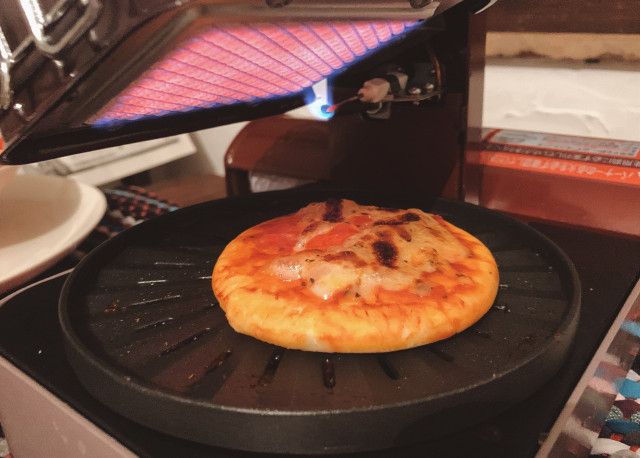 japanese-grill-indoor-bbq-smokeless-ufo-infrared-cooking-japan-best-products-shop-buy-review-7.jpg