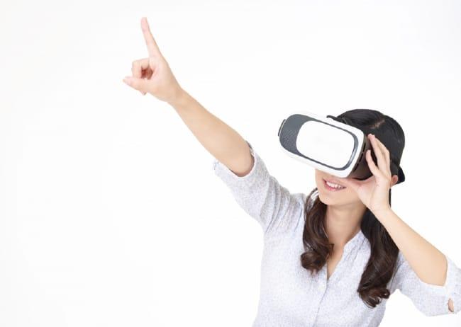 2-VR.jpg
