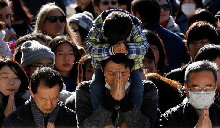 prayers3.jpg