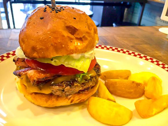 trump-hamburger-2.jpg