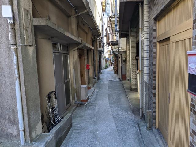 hotojima-oita-island-japan-naples-napoli-japanese-travel-photos-top-secret-tourist-spots-off-the-beaten-path-sites-9.jpg