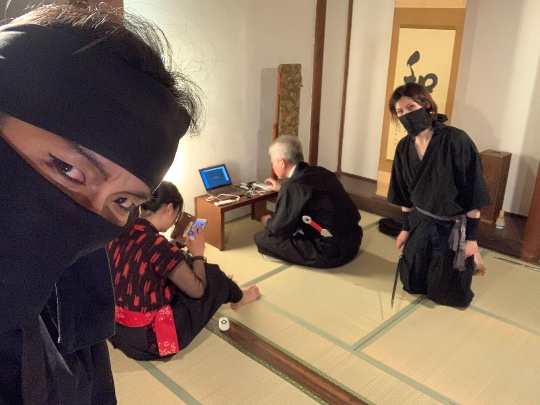 Iga-no-Kura-Ninja-Residence-Airbnb-accommodation-hotel-stay-Japan-travel-Mie-Japanese-minshuku-22.jpg