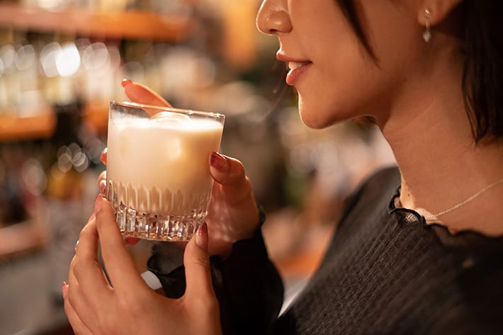 yakiimo_cocktail_5.jpg