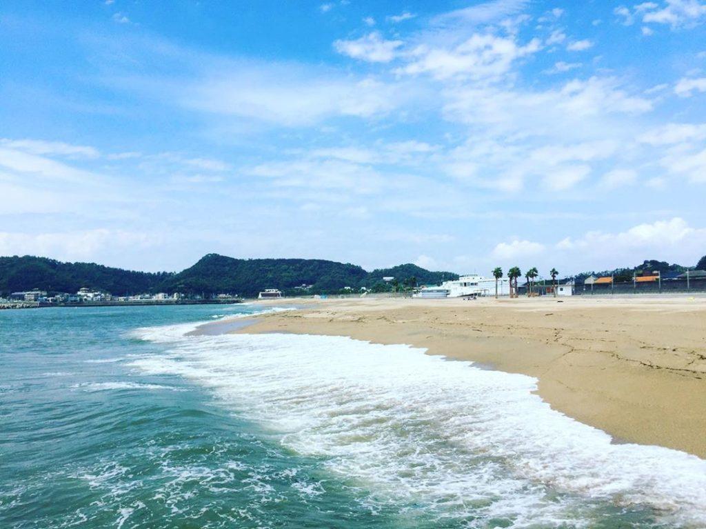 Kataonami-beach-resort-Wakayama-1024x767.jpg