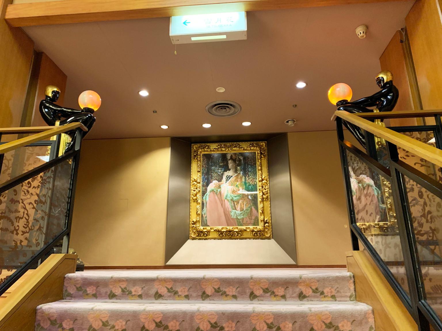 Houshi-Ryokan-onsen-hotel-oldest-in-world-Japan-business-travel-Hoshi-accommodation-stay-photos-reviews-Ishikawa-26.jpg