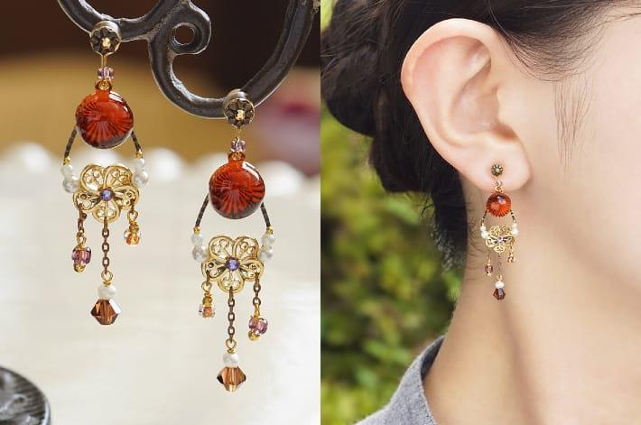 kyoto-earrings-1-inc.jpg