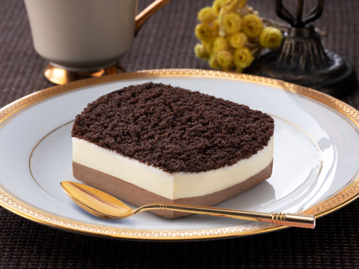 fm_choco_cheesecake.jpg