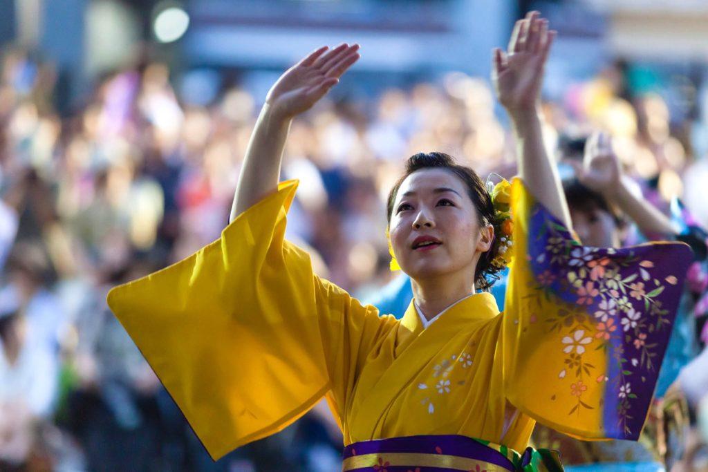 Morioka-dance-fest-woman-1024x683.jpg