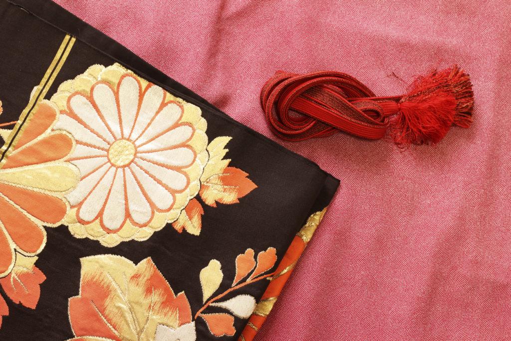 kimon2.jpg