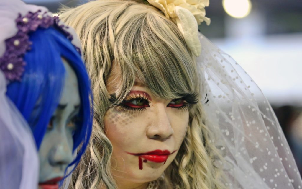 Halloween-in-Japan-whats-different-1024x640.jpg