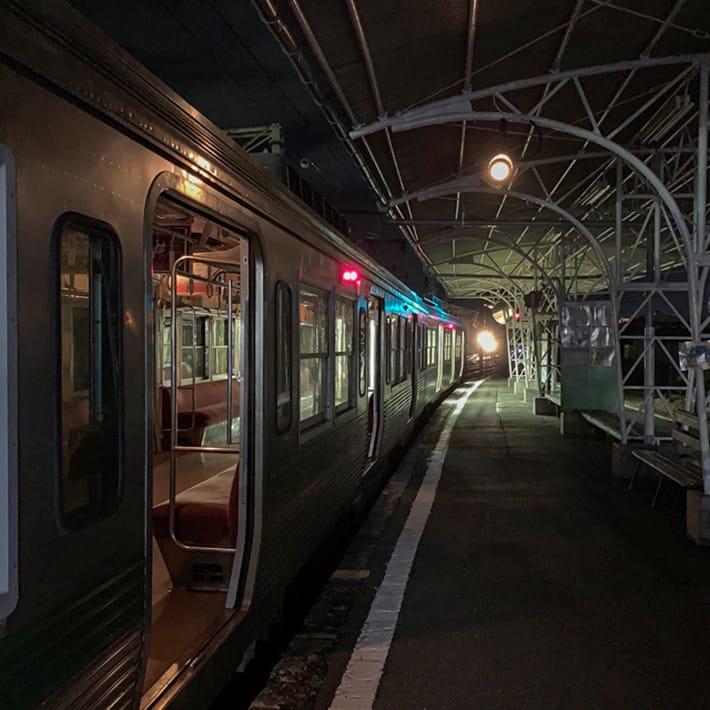 trainstay_2.jpg