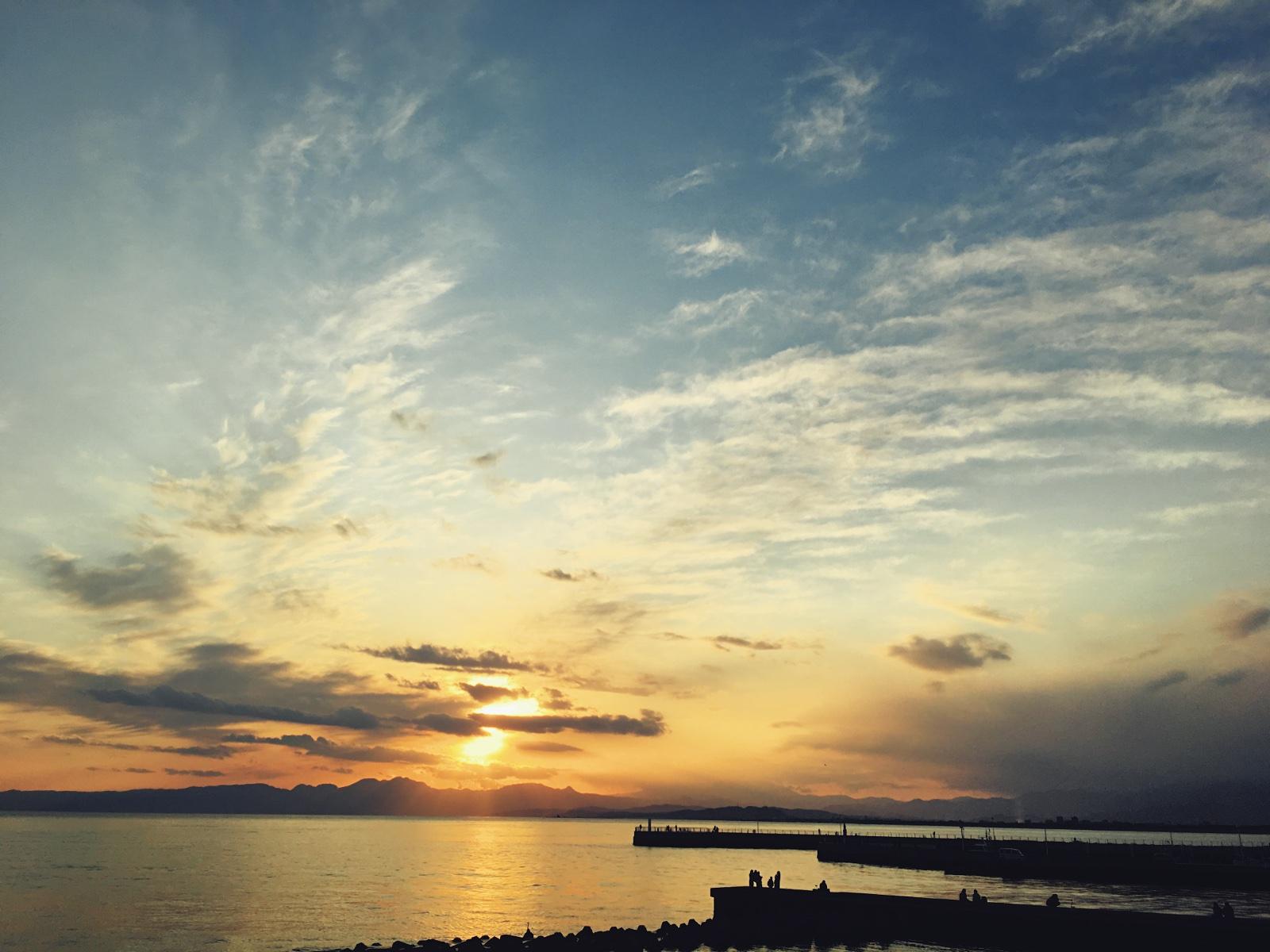 sunset ocean.jpg